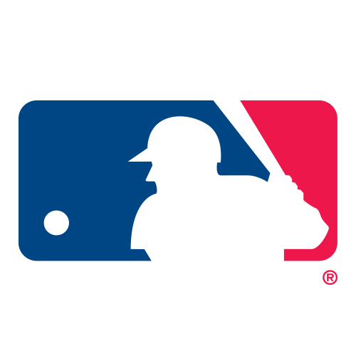 #MLB #ESPN &quot;Tigers Interview: Al Avila comments on J.D. Martinez&#39;s foot injury, Anibal Sanchez&#39;s adjustments; liste…<br>http://pic.twitter.com/vJH2NQoM7A