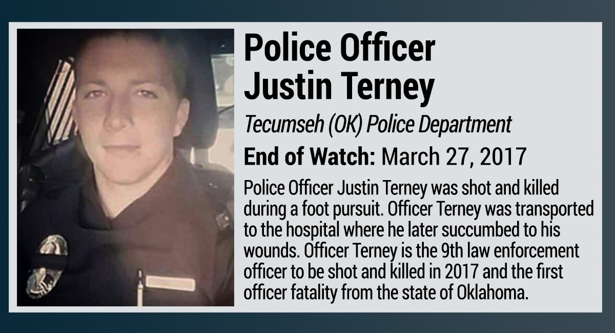 Image result for justin terney tecumseh