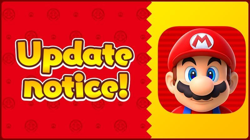 More content added to free version, new playable characters added &amp...