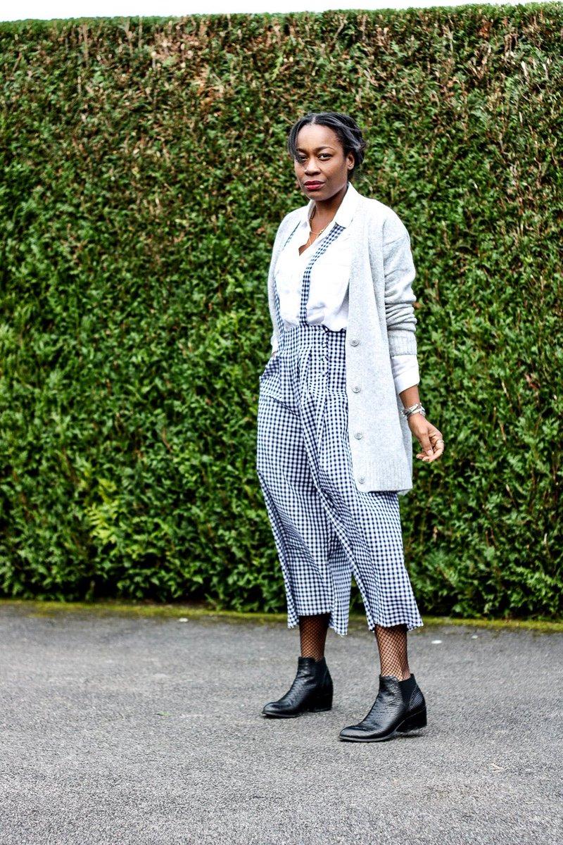 Ce #look est en ligne  http://www. lafillefauchee.com  &nbsp;   #fashionblogger #blogueusemode #ootd #blogmode #streetstyle #fashion<br>http://pic.twitter.com/VEdMNzL6q7
