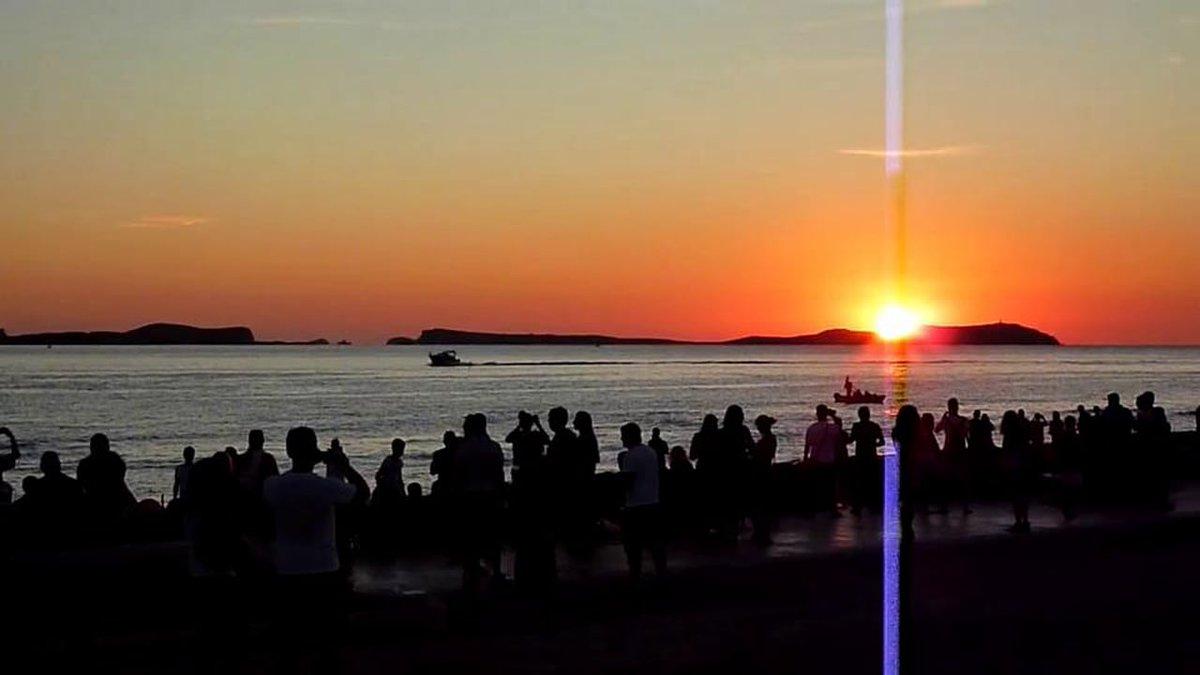 #AtticusIndepand RT @Plastik_Ibiza: #RT if your coming to #Ibiza this season! #NotLongNow #Ibiza2017 <br>http://pic.twitter.com/yiedEgCFo6