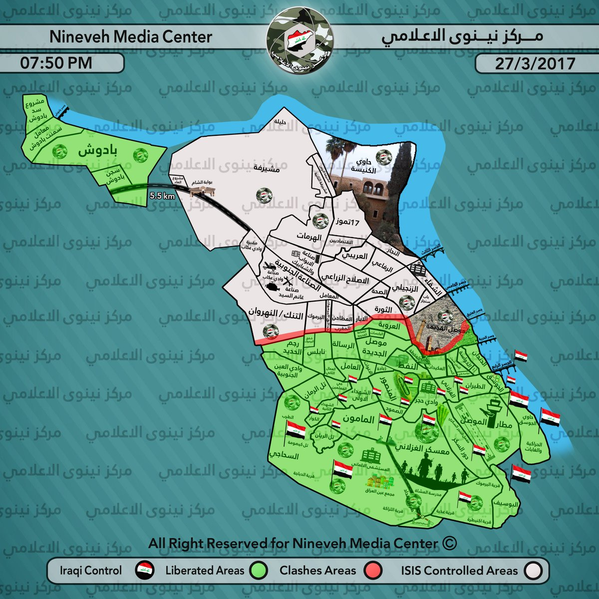 معركة الموصل - صفحة 5 C78Ibm5WkAA01xH