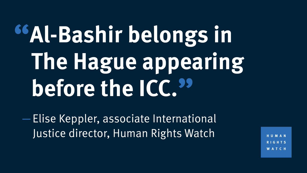 Quote of the Day, by @EliseKeppler  http:// bit.ly/2o2zv1m  &nbsp;   #ICC #Jordan<br>http://pic.twitter.com/YB1ZgDGpt9
