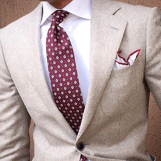Being a true gentleman never goes out of fashion   -&gt; http:// NEWSUITTIME.COM  &nbsp;   #newsuittime #fashion #suits #menwithstyle #sprezza<br>http://pic.twitter.com/J4vQiQF9ct