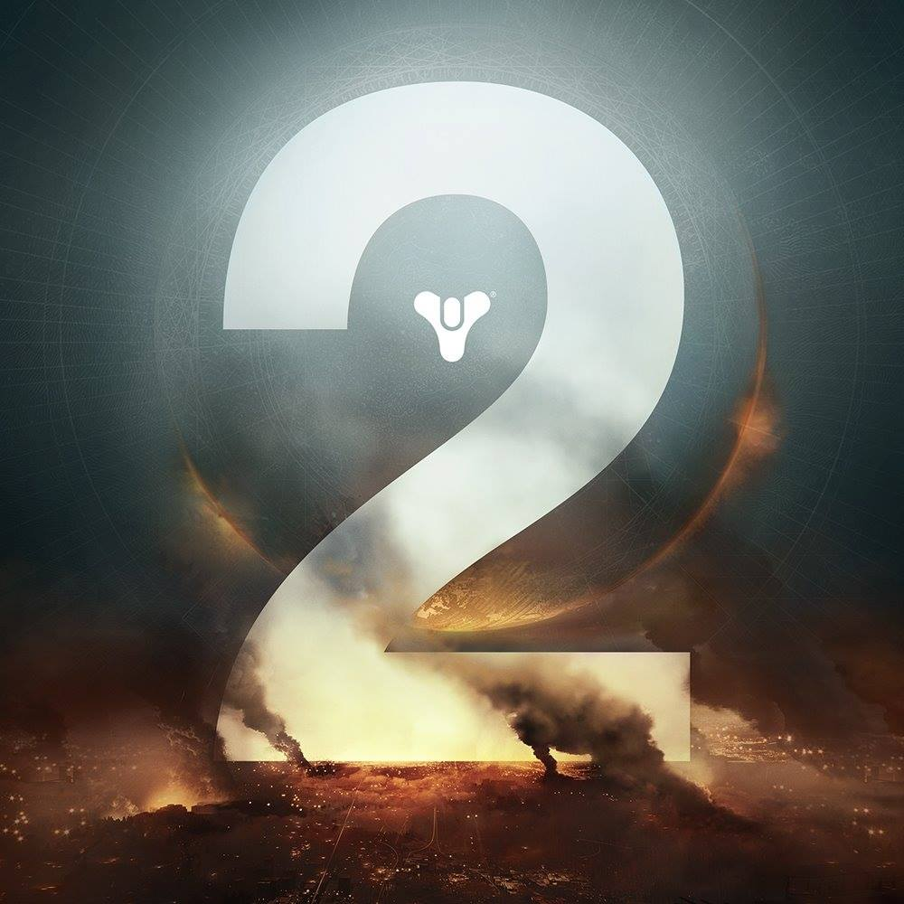 From Facebook and Twitter, these are the Destiny 2 images we have so f...