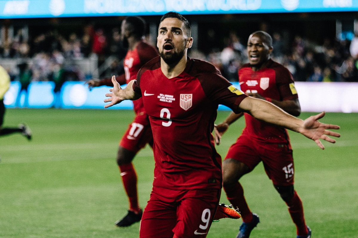 Some good news. 🙏  Sebastian Lletget suffered no significant damage du...