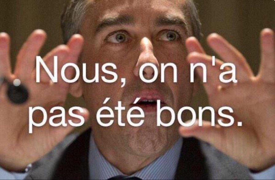 @JFrançoisLisée Tu devrais dire a Marceau de se fermer celui qui a fait rire de lui avec son budget !#Polqc <br>http://pic.twitter.com/6ivUg9addk