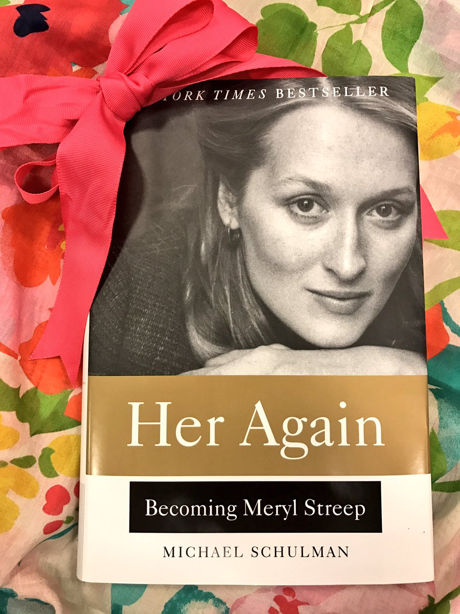 Day TWENTY-SEVEN of #WomensHistoryMonth  brings us an amazing actress as well as a pioneer for social justice, #MerylStreep. #31DaysofWomen<br>http://pic.twitter.com/le76EDShcX