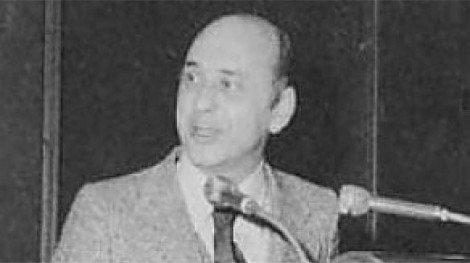 Ergastolo per il boss Nino Madonia, per la corte è responsabile dell'omicidio Bosio - https://t.co/IFwp4bGrnp #blogsicilianotizie