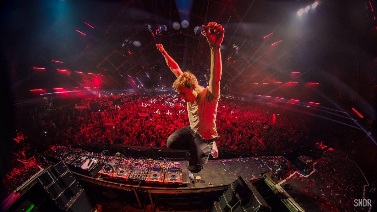 Armin van buuren ultra 2013 free download