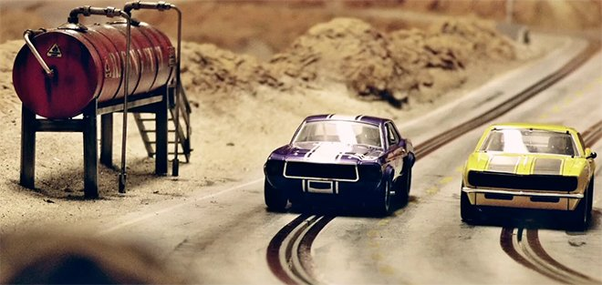 News: Extreme #SlotCar VIDEO for #Pioneer by New Media Performance  More:  http://www. slotcar-today.com/en/notices/201 7/03/extreme-slotcar-video-pioneer-slot-cars-6263.php &nbsp; … <br>http://pic.twitter.com/e14MbscQ0R