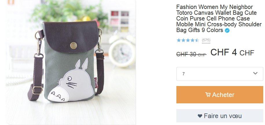 Je suis faible... #Totoro <br>http://pic.twitter.com/kUUkq8vvym