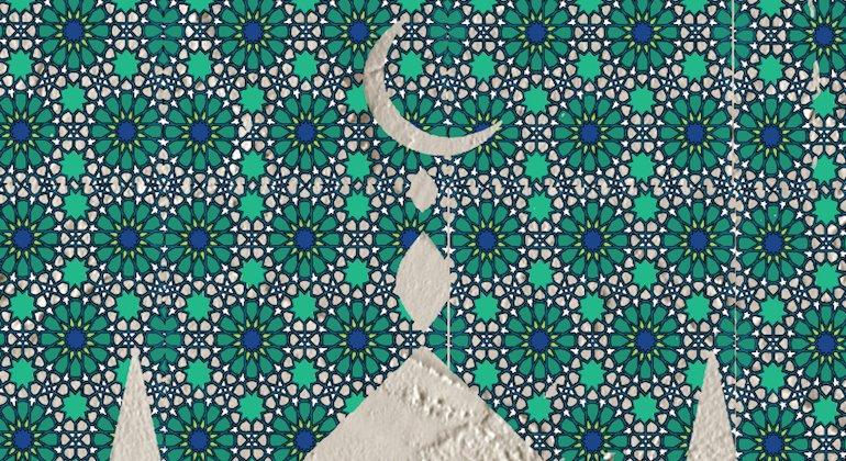 Le #cinéma des pays visés par le «#MuslimBan» mis à l&#39;honneur aux #EtatsUnis   https:// lire.mp/1ziZM7e  &nbsp;   <br>http://pic.twitter.com/6ys0yF3aue