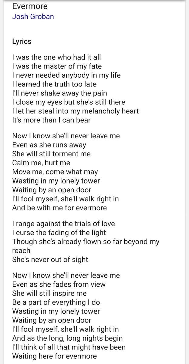 Lyric come away with me lyrics : kokolokokoykoy on Twitter:
