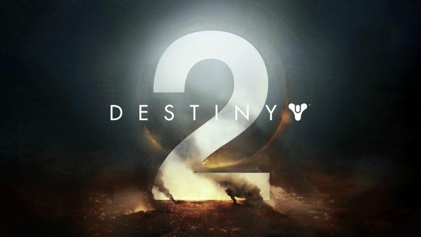 الإعلان عن Destiny 2 رسميًا بصورة جديدة https://t.co/2qIk0mIGTK شاركوا...