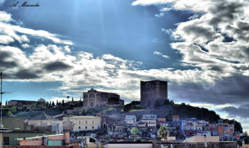 #blogsicilia⁰ Grazie al vostro contributo fotografico.