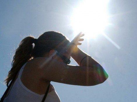 Meteo in Sicilia, arriva l'anticiclone Zefirus: al via il semestre estivo - https://t.co/mlnzuAXtV8 #blogsicilianotizie
