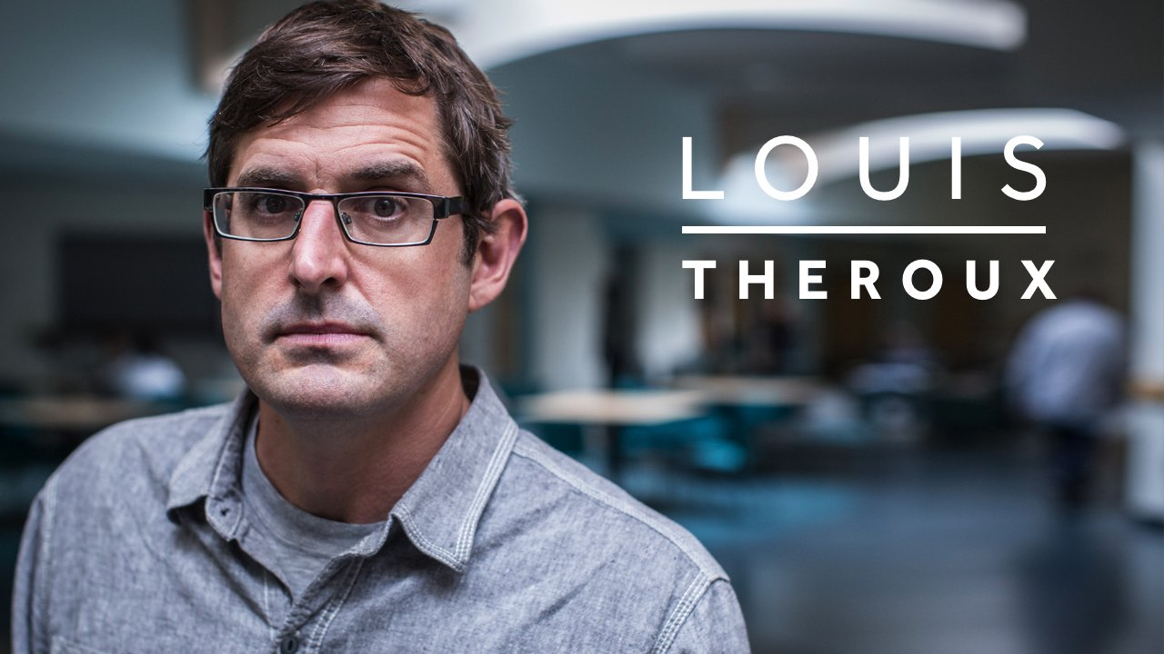 RT @reallychannel: Want more @louistheroux? Part two of 'By Reason of Insanity' comes your way TONIGHT at 10pm. https://t.co/FTgChYDReD