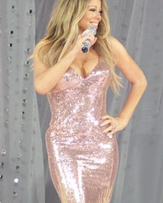 IT\S AN ARIES THANG HAPPY BIRTHDAY MARIAH CAREY AND MAY GOD BLESS U 2 C MANY MORE