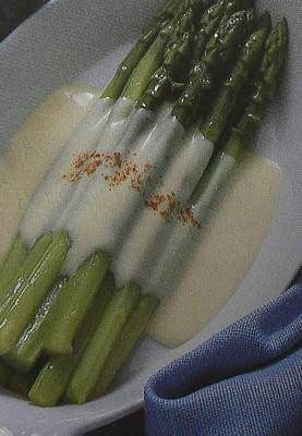 france_images (@france_images) | Imperial Asparagus #recipe #foodie  http:// buff.ly/2mDk8Mx  &nbsp;  <br>http://pic.twitter.com/xt5ANvE7FD  http:// snip.ly/kzx8q  &nbsp;