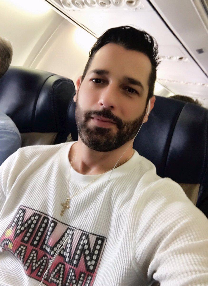 Actor Porno Milan Gamiani milan gamiani instagram @milangamiani on twitter