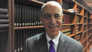 Levin: Criticisms on gun prosecutions 'unfair'  http:// dlvr.it/Nkpn66  &nbsp;   #2a #guns #tgp #guns #nra #2a<br>http://pic.twitter.com/xwCTa0fpm7