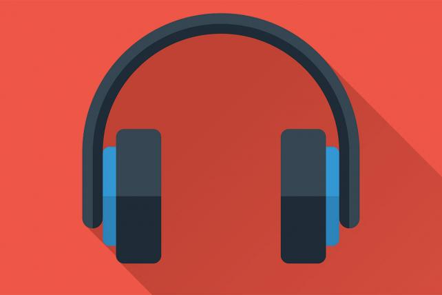 ICYMI: Here are the podcasts that influencers turn to for inspiration #trypod https://t.co/p7FU1VV6f4 https://t.co/vycpARWxqw