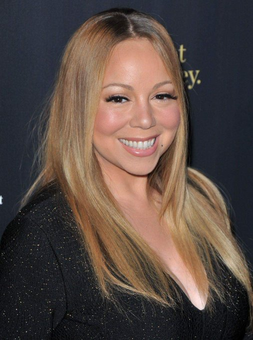 Happy Birthday to What\s your favourite Mariah song?