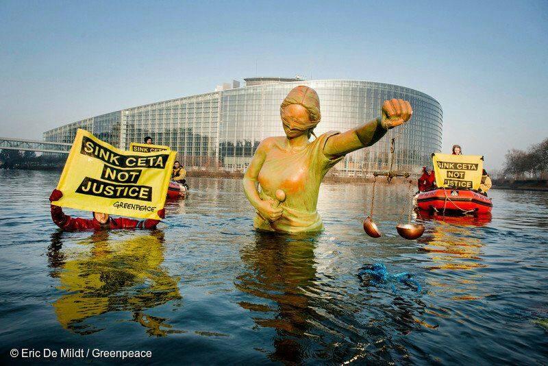 #CETA : La Cour de Justice européenne doit être consultée au plus vite, estime le Centre d'Etudes de DéFI #ISDS  http:// isds.bilaterals.org/?ceta-il-faut- consulter-la-cour-de&amp;lang=en &nbsp; … <br>http://pic.twitter.com/Zb6QquLTn0