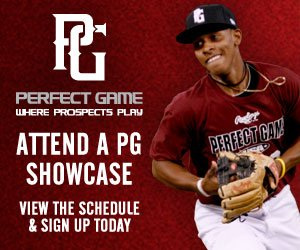 Perfect Game Texas on Twitter: