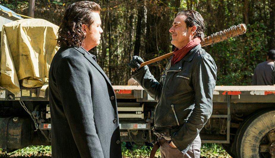 The Walking Dead Temporada 7: Noticias,Fotos y Spoilers. - Página 16 C78v-yKWsAAQiYm