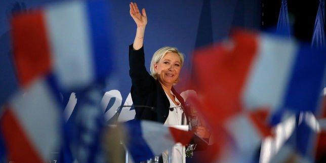 En Vendée, Marine Le Pen s'adresse à l'électorat de droite  http:// dlvr.it/NkqgbF  &nbsp;   #Breaking #BreakingLive<br>http://pic.twitter.com/Ra0yNqPiaP