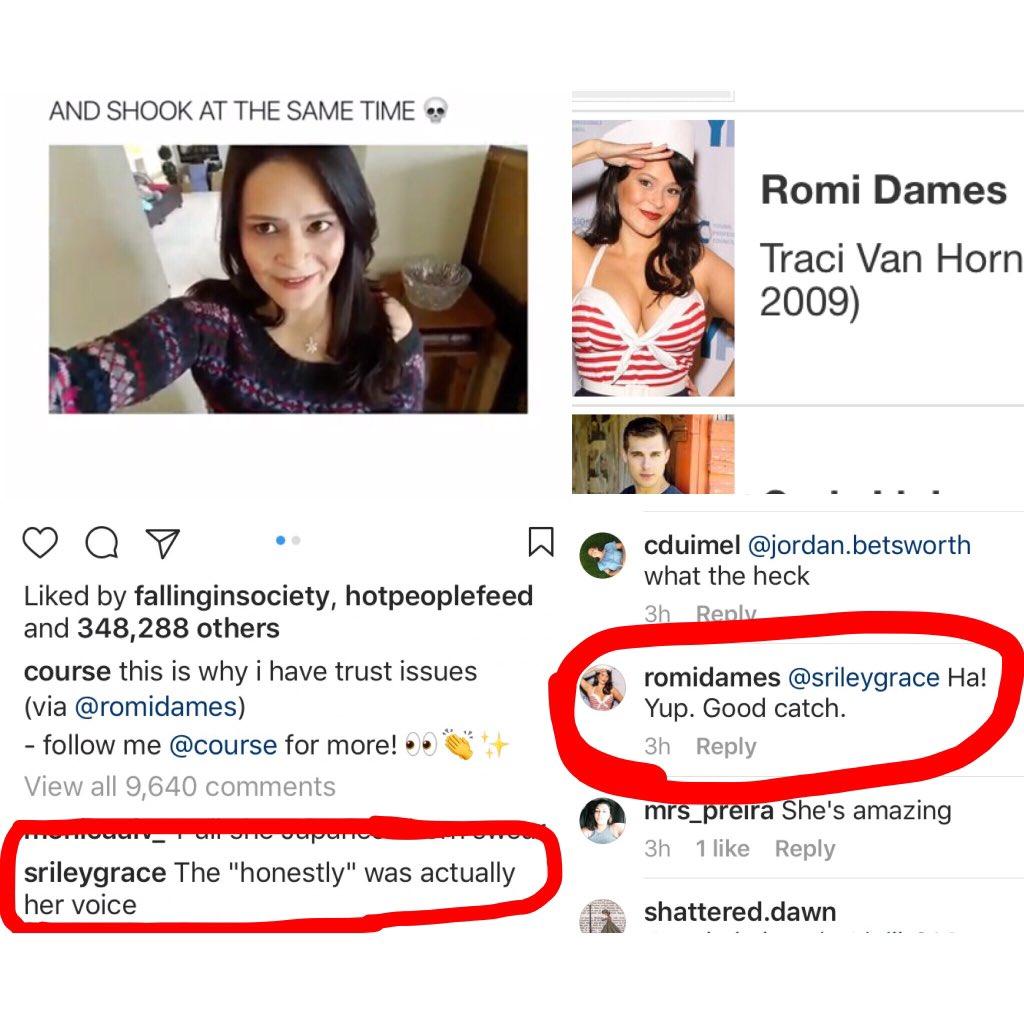 Romola Garai (born 1982 (born in Hong Kong),Sheree Winton XXX clip Josie Lawrence (born 1959),Lucille Lisle