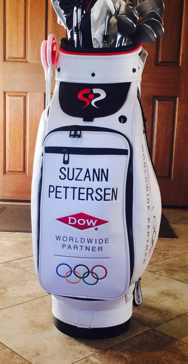 Want this bag? Help me get to 100k followers and I will randomly pick a lucky winner #tellyourfriendsiamawesome https://t.co/EpzmvOgxGQ
