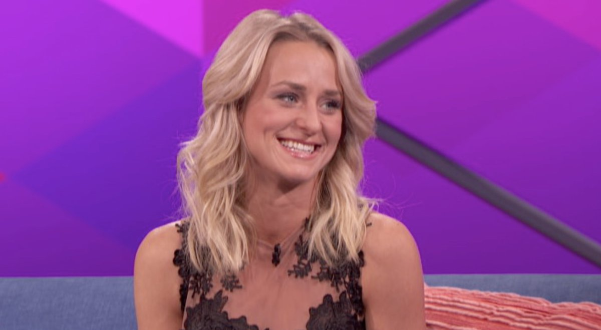 Part two of the #TeenMom2 reunion starts right now! RT if you're watch...