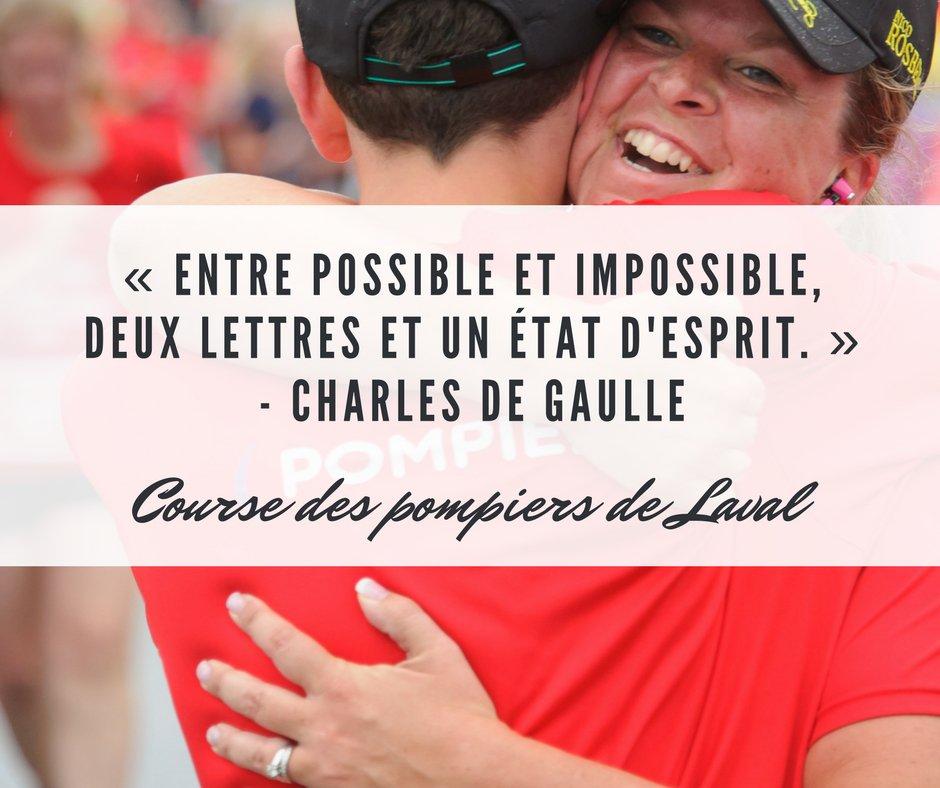 On vous attend à la #coursedespompiers ? #motivation #laval #courir #course    http:// ow.ly/4Zwx30ajB1A  &nbsp;  <br>http://pic.twitter.com/1rP7CevTi8