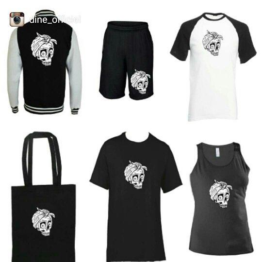 #look les #nouveautés #streetwear chez @dinewear    http:// ln.is/dine.bigcartel .com/WMvvG &nbsp; …  #mode #fashion #clothings #madeinfrance - #LOALAFF #marketing<br>http://pic.twitter.com/sdh0p0YuSo