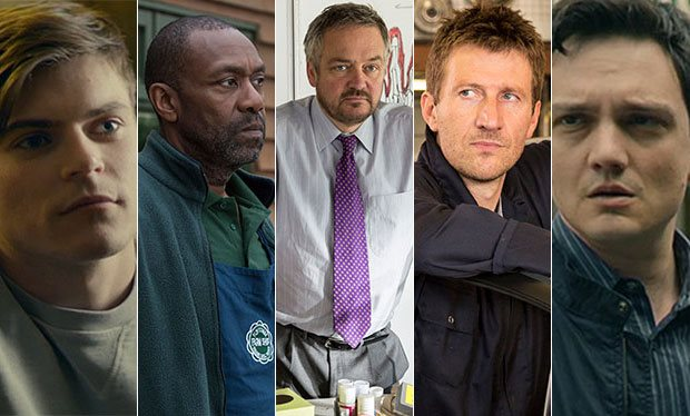 Where do the #Broadchurch suspects stand after the revelations in epis...