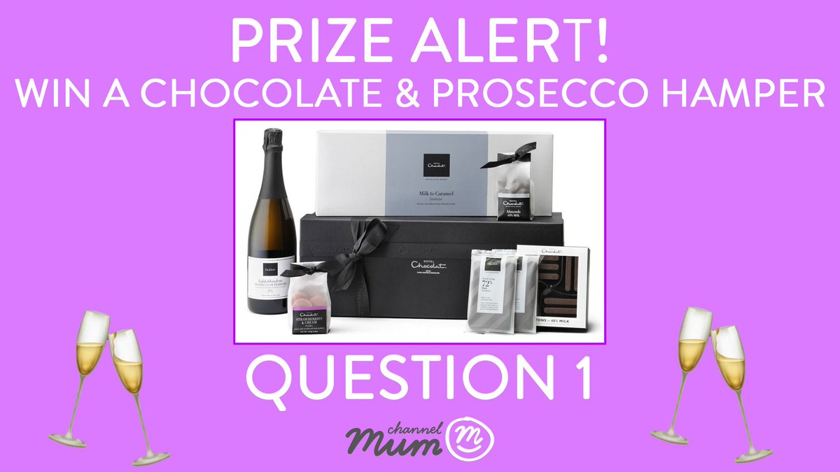 RT PRIZE 1: Tell us who your favourite housewife is to win bubbles and...