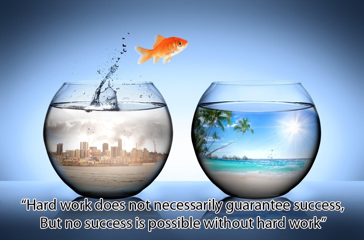 # Entrepreneur #Startup #MakeYourOwnLane #defstar5 #mpgvip #motivation #quotes #Inspiration #success<br>http://pic.twitter.com/UVvk7rWWBA