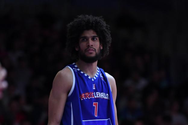 Basket - Pro A - Paris Levallois arrache la victoire contre Limoges dans le dernier…  http:// dlvr.it/Nks7Gq  &nbsp;   #Breaking #BreakingLive<br>http://pic.twitter.com/lvzA8PO9or