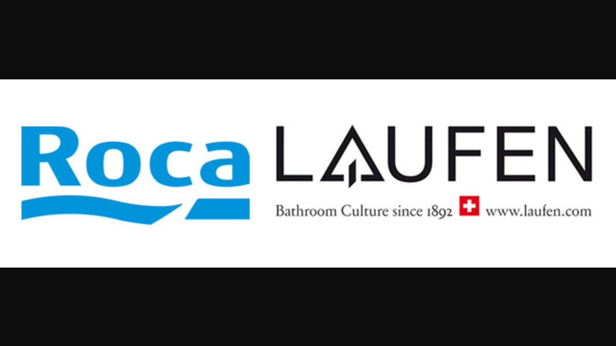 @bathatsource is proud to announce that we are now main dealers for @RocaUK @LaufenBathrooms #inspira #london #roca #laufen <br>http://pic.twitter.com/9dJ886uHbq