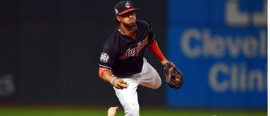 Sur les sentiers : Aperçu de la division Centrale de l'Américaine  http:// prol.in/2nZClDR  &nbsp;   #Proline #MLB #baseball #bettingtips<br>http://pic.twitter.com/atp3bHMvEB