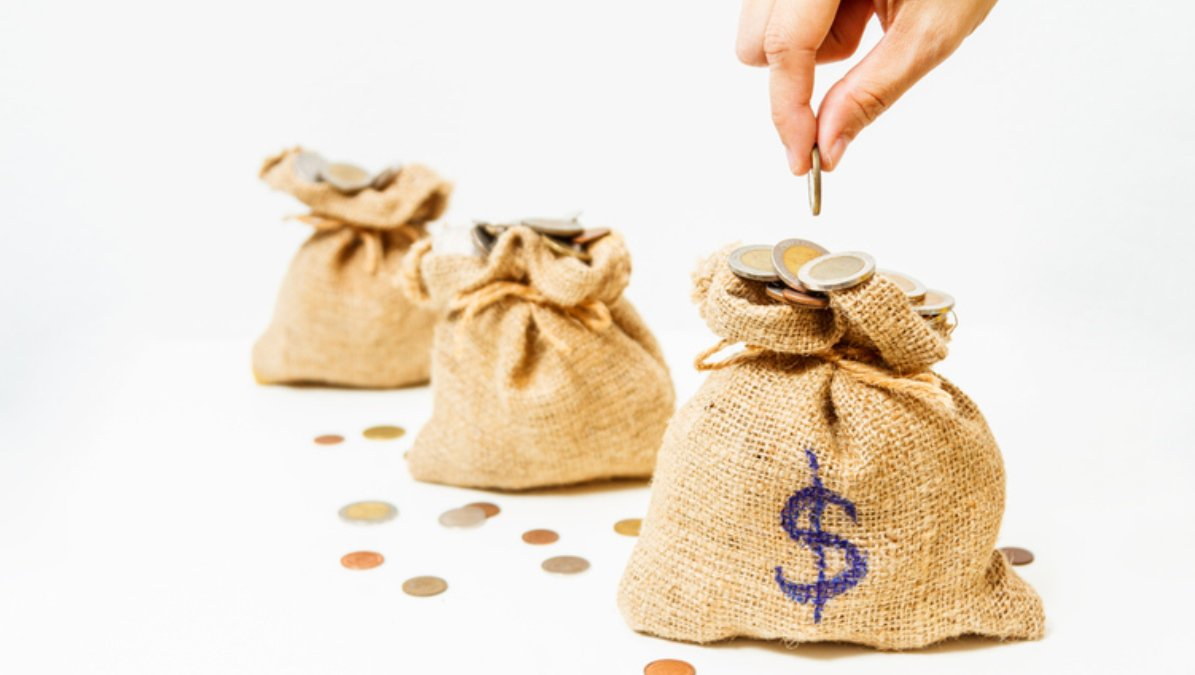 £2.4bn bonus for credit Suisse bankers despite massive job cuts #bank #business2 #economy <br>http://pic.twitter.com/ASiWbHloch  http:// dlvr.it/Nksm7S  &nbsp;  <br>http://pic.twitter.com/s2aFZeTVao