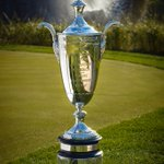 Championship golf is coming to @TrumpGolfDC this Memorial Day weekend. For tickets visit https://t.co/Fh8xTSCN6U