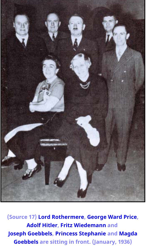 #tbt January 1936. Stephanie and Magda show their shapely ankles. #leg...