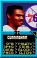 Happy birthday to Jam TE secret character and NFL legend Randall Cunningham!
