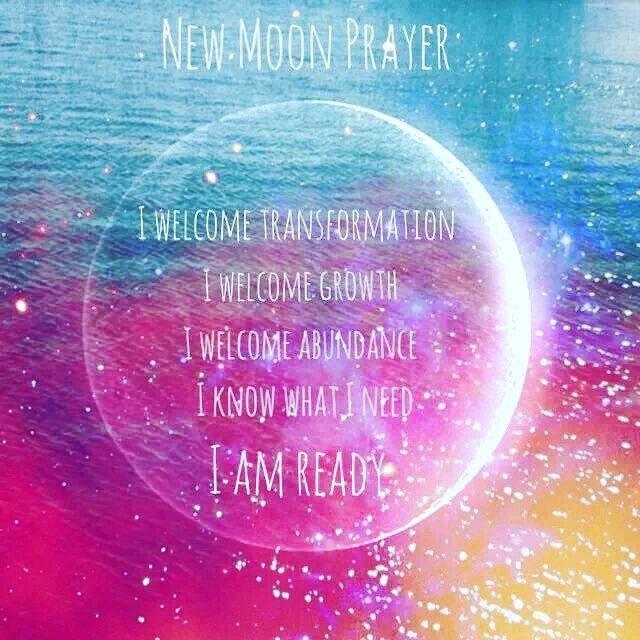Good Night#newmoon #newbeginning #meditation #beliefinself #spiritual #meditation #love #…  http:// ift.tt/2nbDR1Z  &nbsp;  <br>http://pic.twitter.com/9dyyncazl3