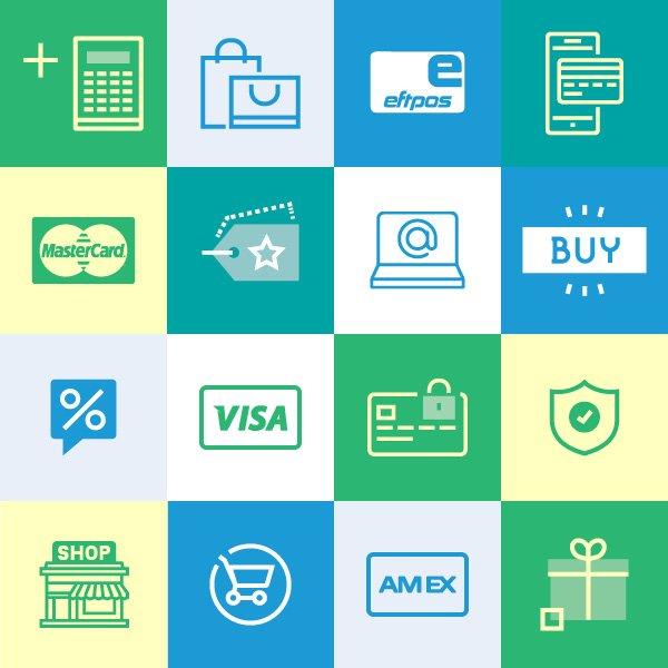 Mint Payments (@mintpayments) | Twitter