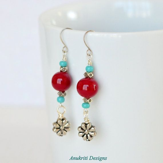 http:// buff.ly/2mKpW6Y  &nbsp;   #Bohemian dangle #earrings #shoppershour #epiconetsy #craftshout #etsychaching #buzzfeed #craftbuzz #saturdaymorning<br>http://pic.twitter.com/q6ZkwXvlv0